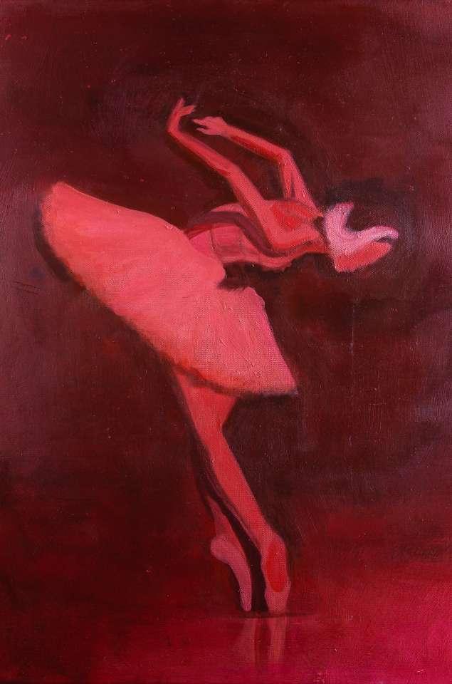 VERMEIJS_PORTFOLIO_Ballerina